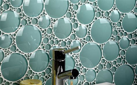beautiful tiles 29 magnificent pictures and ideas italian bathroom floor tiles