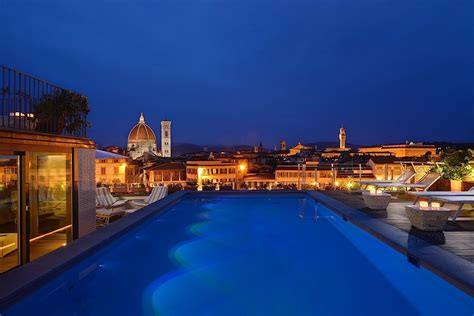 aperitivo terrazza excelsior firenze florence hotel with rooftop pool grand hotel minerva