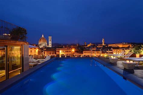 terrazza hotel minerva roma con vista panoramica le terrazze pi 249 di