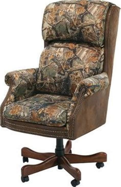 Cabelas Home Decor by Boyfriend On Camo Appreciation Gifts