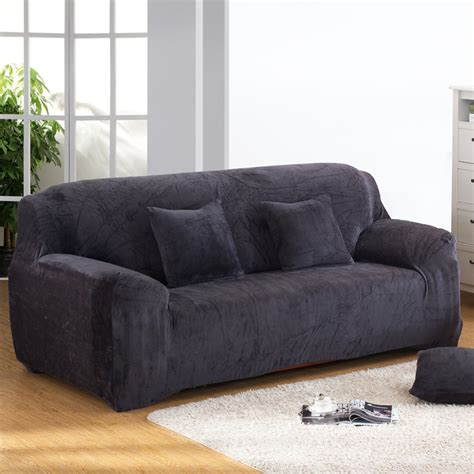 thick couch covers sectional sofa covers picture more detailed picture