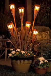 unique outdoor lighting ideas mesmerizing outdoor solar lights that will amaze you