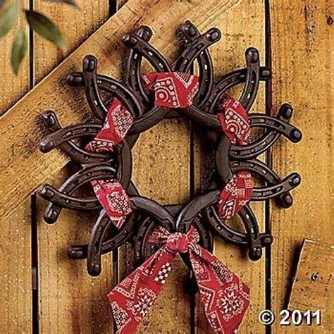 western craft projects 17 best ideas about western crafts on western