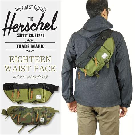 Original Herschel Eighteen Hip Pack Wine X 39 best images about hip pack on herschel