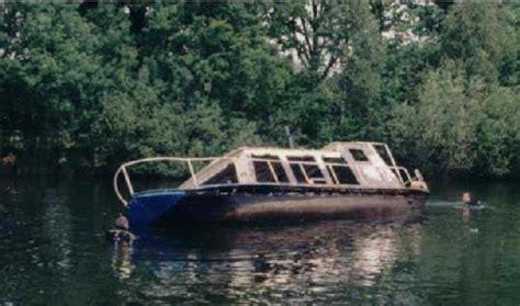 boten leiden gemeente verkoopt bootjes sleutelstad nl
