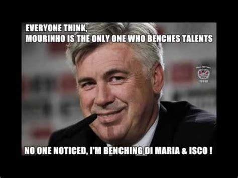 Best Football Memes - best football memes 2