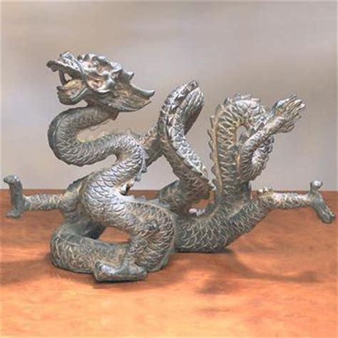 Traditional Housewarming Gifts by Ancient Chinese Dragon Museum Store Company Gifts