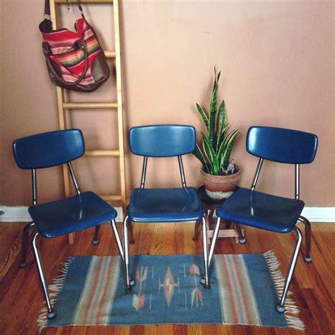 antique schoolhouse chair vintage school chairs haute juice