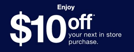 Can I Use A Gap Gift Card At Old Navy - hot free 10 00 gap gift card