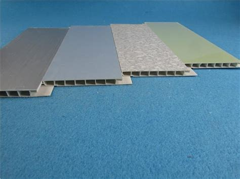 Commercial Kitchen Wall Covering by Pvc Commercial Kitchen Wall Panels Plastic Wall Plate For