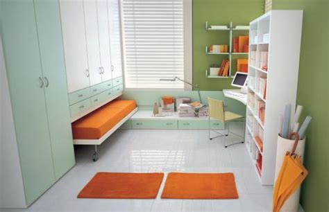 Small Cribs For Small Rooms by Top Space Saving Ideas For Small Bedrooms 35 To Your