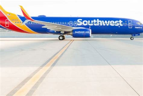 best time to buy cheap tickets for southwest airlines farecompare