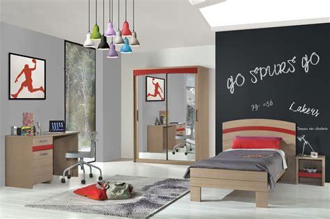 Chambre Adolescent Garçon Moderne by Cuisine Images About Chambre De R 195 170 Ve On Deco Bureaus