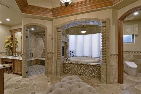 photos bathroom renovations bathroom remodel san diego