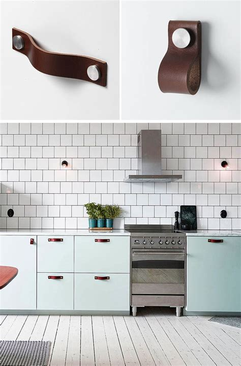 kitchen cabinet pulls ideas 25 best ideas about cabinet handles on pinterest