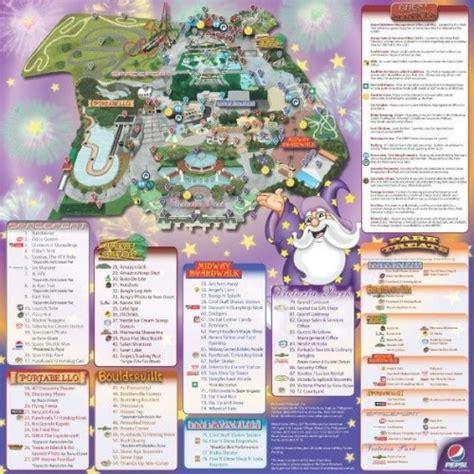 enchanted kingdom website 2016 enchanted kingdom entrance fee promo package website map