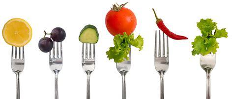 sana e corretta alimentazione regole base per una corretta alimentazione nutrinforma org