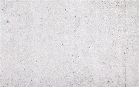 white concrete wall concrete wall grunge background patternpictures