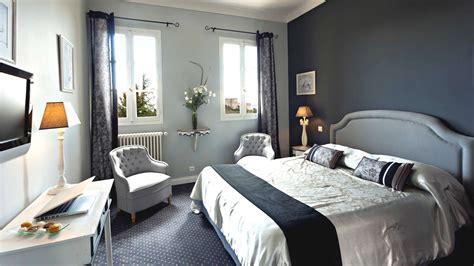 chambres de charme chambre charme r 233 servez chambre d h 244 tel 224 avignon