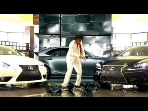 Lexus Of Roswell by Lexus Is Will Get You Moving Nalley Lexus Of Roswell