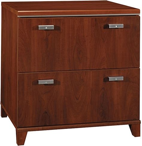 Bush Wc21454 30 Quot Lateral File Cabinet Bush Lateral File Cabinet