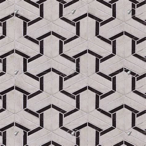 Geometric Marble geometric marble tiles patterns texture seamless 21152