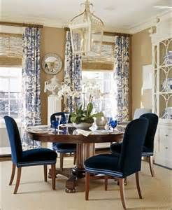 cool dining room chairs dining room cool colonial dining room furniture for better