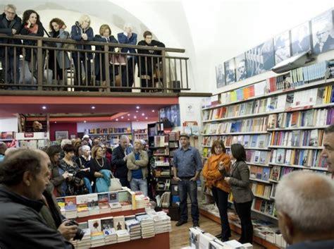libreria mondadori modica faranda a modica uno sguardo sul presente