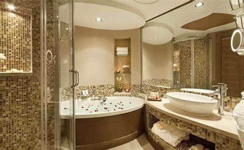 mondo convenienza bagno moderno mondo convenienza bagni moderni affordable cool bagno