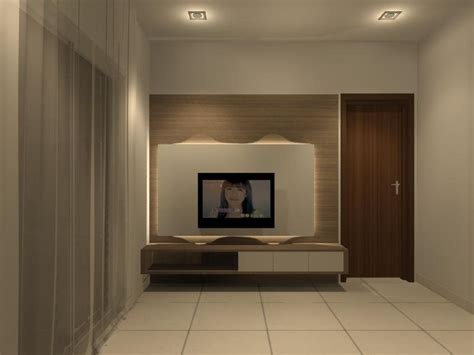 Bedroom Tv Console Design Master Bedroom Tv Console Interior Design Residential