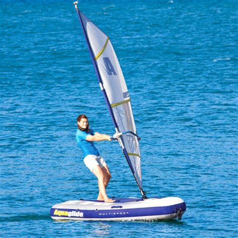 sail boat zelda inflatable sailboat shut up and take my money