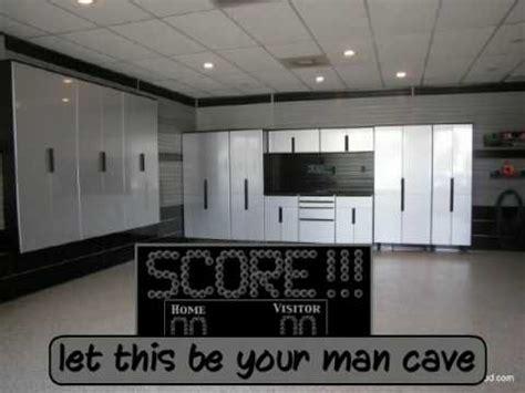 Awesome Car Garages custom garage interiors of florida youtube