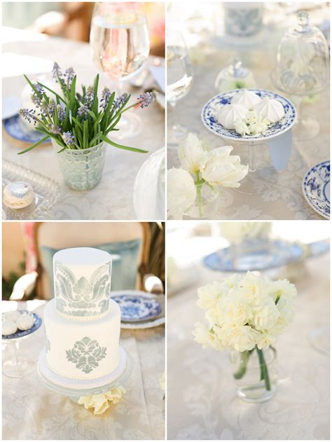 classic parisian themed bridal shower inspired by this