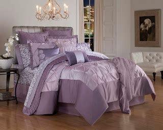 kardashian bedding everything she wants sleep with the kardashians bedding
