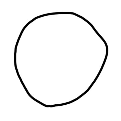 C Drawing Circle by Howto Draw A Circle Uncyclopedia The Content