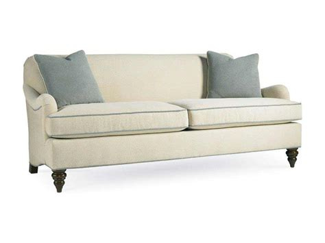 Top Couches by Best Sofa Brands Reviews
