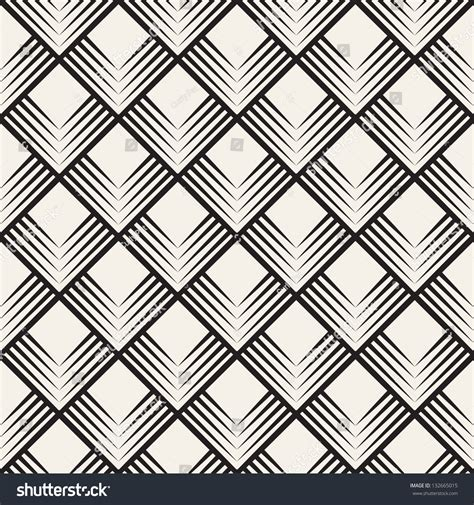 cell pattern en français seamless pattern with squares vector abstract background