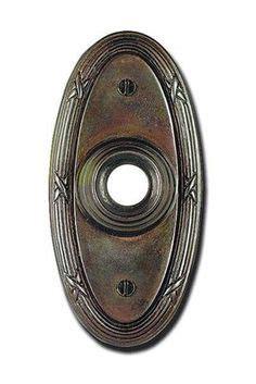 Funky Door Bells by Lizard Doorbell Button Funky Gecko Doorbell Button And Fence Gate Hardware From 360