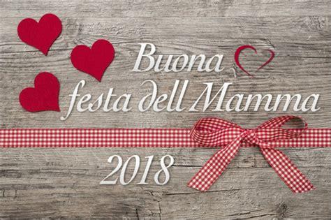 festa mamma 2018 offerta festa della mamma
