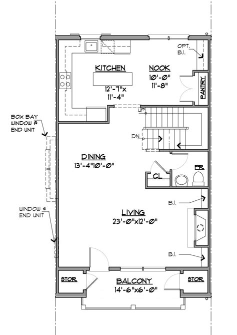 100 select floor plans axel isola homes enable