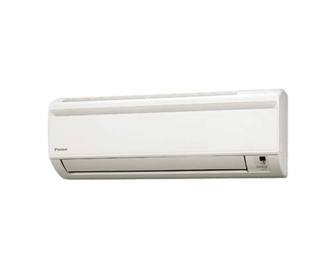 Ac Daikin Non Inverter air conditioner non inverter daikin ftyn 25 g ryn 25 g