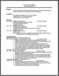 create a virtual resume