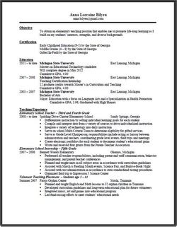 Resume Exles Volunteer Activities Resume Format Resume Sles With Volunteer Activity