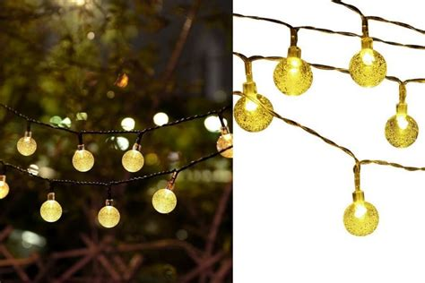 diy outdoor lighting without electricity diy outdoor lights diy outdoor lighting without