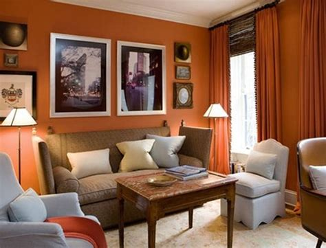 Terracotta Colour Schemes For Living Rooms by Gray Interior Design Blog Farrow Launch 18 New Colors