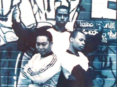 The Best Of 2 Live Crew 2 live crew one of the greatest s in hip hop who fought for hip hop and freedom of speech