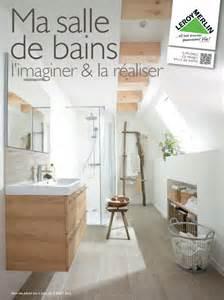 catalogue leroy merlin ma salle de bains 2014 catalogue az