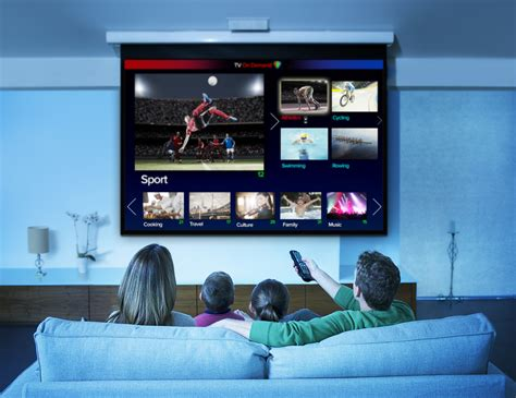 networks    bring young viewers   tv