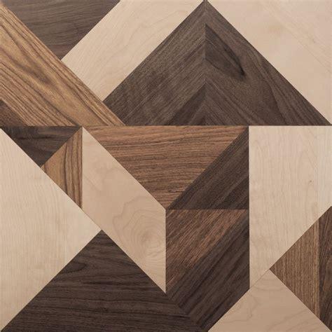 badezimmerfliesen bodenmuster 226 besten flooring ideas bilder auf