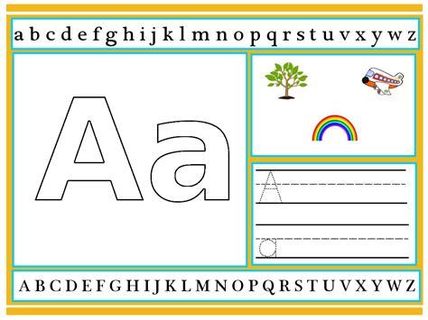 trova parole con le lettere giochiamo con le lettere e le parole mamma e casalinga